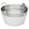 Kitchen Craft 9L Stock Pot