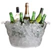 Kitchen Craft Bar Craft Mix It Drinks Cooler
