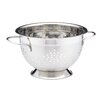 Kitchen Craft Master Class Deluxe Two Handled Colander
