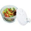 Kitchen Craft Mini Salad Spinner