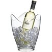 Kitchen Craft Bar Craft Clear Wine Cooler I
