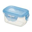 Kitchen Craft Pure Seal 0.18L Rectangular storage container