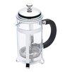 Kitchen Craft Coffee Maker