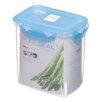 Kitchen Craft Pure Seal 1.6L Rectangular Storage Container
