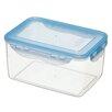 Kitchen Craft Pure Seal 2.4L Rectangular Storage Container