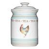 Kitchen Craft Hen House Tea Storage Jar