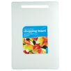 Kitchen Craft Polyethylene Chopping Board