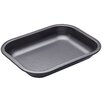 Kitchen Craft Master Class Bakeware Non Stick Open Roasting Pan