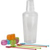 Kitchen Craft Bar Craft Mix It Cocktail Shaker (Set of 13)