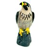 Cozy Products Garden Statues and Outdoor Accents