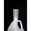 "Impact Products LLC 1.50"" Portion Aid Gallon Bottle (Set of 2)"