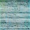 Parvez Taj Monnaie Graphic Art Wrapped on Canvas