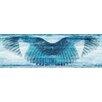 Parvez Taj Leinwandbild Wings, Grafikdruck
