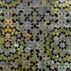 Parvez Taj Leinwandbild Barouj, Grafikdruck