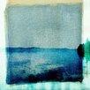 Parvez Taj Leinwandbild Dwight Beach, Grafikdruck