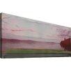 Parvez Taj Leinwandbild Marmont Hill Dreamhaven, Kunstdruck