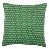 Beulah Home Scatter Cushion