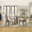Kingstown Home Emanuella 5 Piece Dining Set
