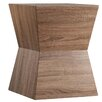 Kingstown Home Alfosa End Table