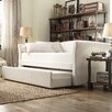 Kingstown Home Cataleya Daybed with Trundle