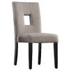 Kingstown Home Breanne Side Chair (Set of 2)