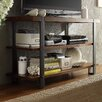 Kingstown Home Aubrey Console Table