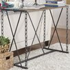 Kingstown Home Landon Console Table