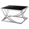 Kingstown Home Palmetto Arch Curved Sculptural Coffee Table