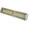 Victory Lighting Ceramic Electric Patio Heater