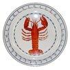 Golden Rabbit Lobster Large Platter