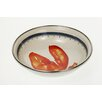 Golden Rabbit Lobster Tasting Dish (Set of 6)
