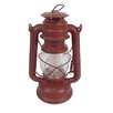 Craft Outlet Battery Operated Lantern