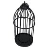 Craft Outlet Bird Cage (Set of 2)
