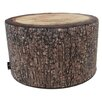 MeroWings Forest Heavyweight Pouffe