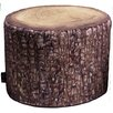 MeroWings Forest Mini Tree Pouffe