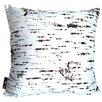 MeroWings Birch Scatter Cushion