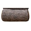 MeroWings Forest Bolster Cushion