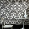Superfresco Elizabeth 10m L x 52cm W Roll Wallpaper