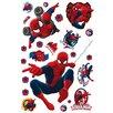 Marvel Spider-Man Wall Sticker