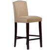 Safavieh Addo Ring 29 7 Quot Bar Stool Amp Reviews Wayfair