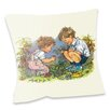 Star Editions Alfie Scatter Cushion