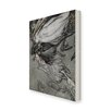 Star Editions Alice's Adventures in Wonderland by Arthur Rackham Art Print on Canvas