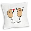 Star Editions Doodles Scatter Cushion