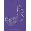 Star Editions Classic Book Art The Twelfth Night Typography
