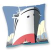 Star Editions Scatter Cushion