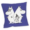 Star Editions Moomins Scatter Cushion