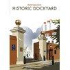 Star Editions Poster Portsmouth Historic Dockyard, Grafikdruck von Dave Thompson
