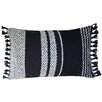 Malagoon Berber Scatter Cushion