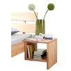 Relita Jana Bedside Table