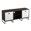 Holly & Martin TV Stand